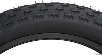 "Surly Surly Big Fat Larry Tire 26x4.5"" 120tpi"