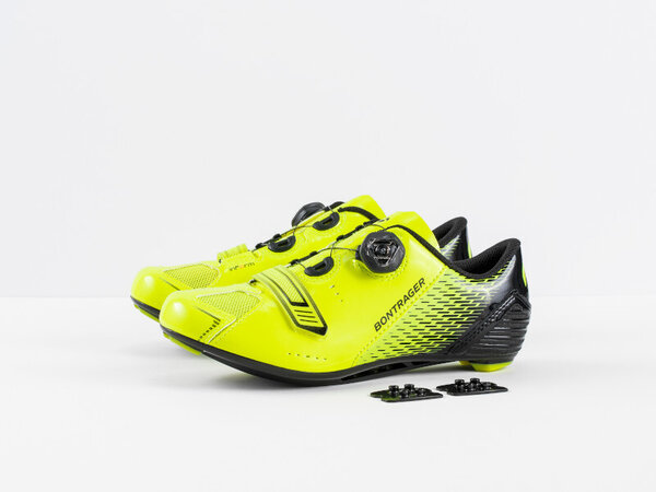 Bontrager Anara Shoes