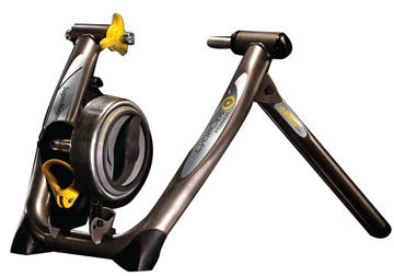 CycleOps Magneto Trainer - Used