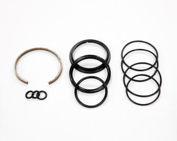 Cane Creek AD-5 Seal Kit