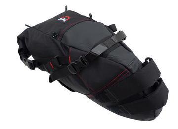 Revelate Design Viscacha Seat Bag