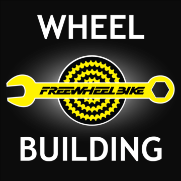 Wheel Building Class
