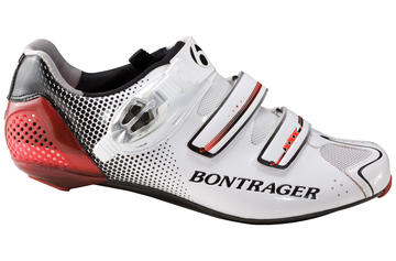 Bontrager Race XXX Lite Road Shoe