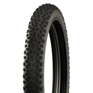 Bontrager Hodag Tire