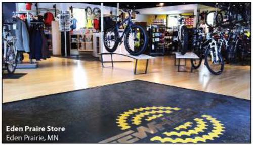 Freewheel Bike Eden Prairie Location Freewheel Bike