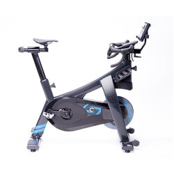 Stages Cycling Stages Smart Bike