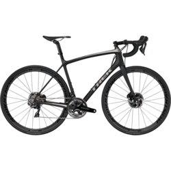 Trek Emonda SLR 8 Disc Photo Shoot Bike