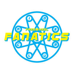 Freewheel Bike Fanatics Membership