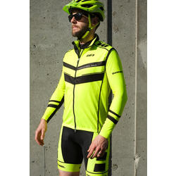 Freewheel Bike Wind Dry Vest