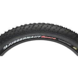 Kenda Juggernaut Tire