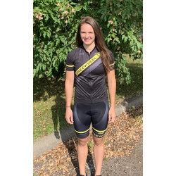 Freewheel Bike 2019 Women's DNA Shorts
