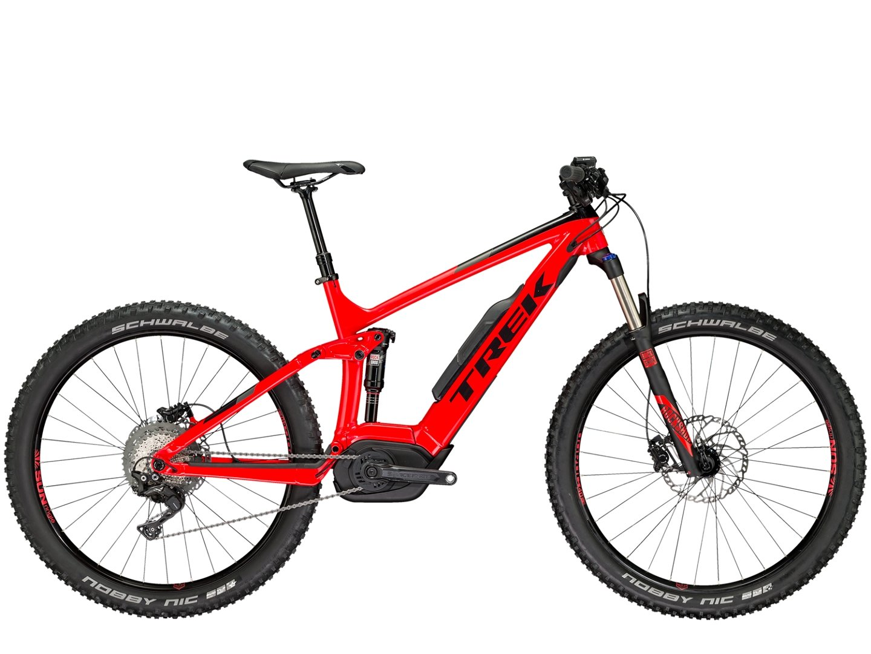 2 x PAIRS V BRAKE BLOCKS CYCLE BIKE BICYCLE MTB MOUNTAIN BRAKE BLOCKS PADS SHOE