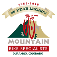 Mountain Bike Specialists - Durango, CO