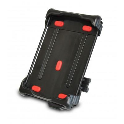 Delta XL Smartphone holder