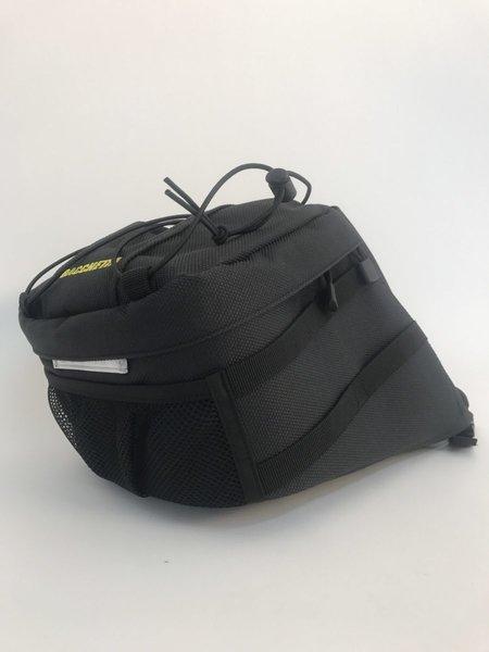 Bacchetta Brain Box Bag