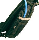 FastBack System Fastback 4.0 Hydration System
