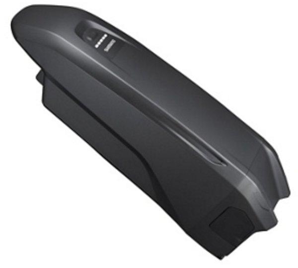 Shimano Battery for Downtube BT-E8014