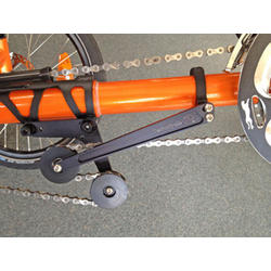 T-Cycle Catrike Boom Adjust Chain Tensioner