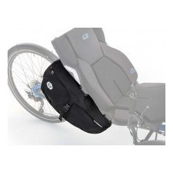 Ice Trikes Side Pods