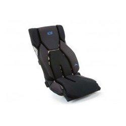 Ice Trikes Ergo Luxe Seat Cover