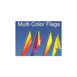 bicycle flags for sale - Basically Bicycles--Recumbent Bikes