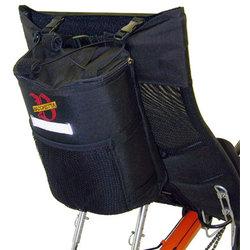 Bacchetta One for All Bag