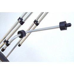 T-Cycle TailSok Light Mount Kit