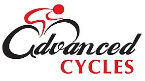 Advanced Cycles Logo