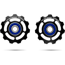 CeramicSpeed Shimano XT/XTR 11 speed