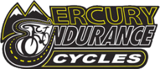Mercury Endurance Cycles Home Page