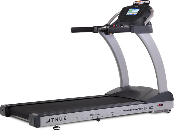 True Fitness PS 800