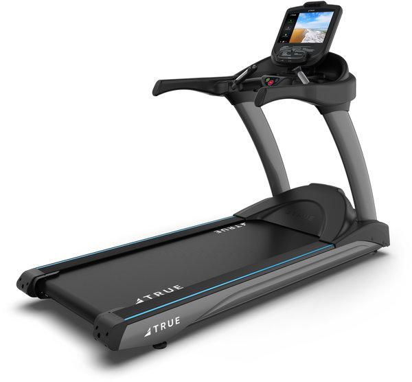 True Fitness Excel 900
