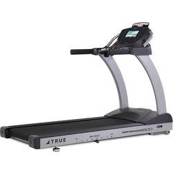 True Fitness PS 800