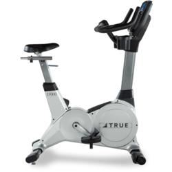 True Fitness ES 900 Upright