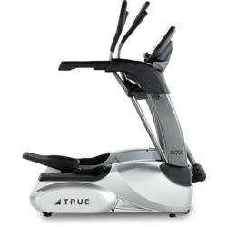 True Fitness ES 700