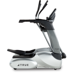 True Fitness PS 300