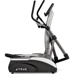 True Fitness M 30