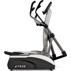True Fitness M 50