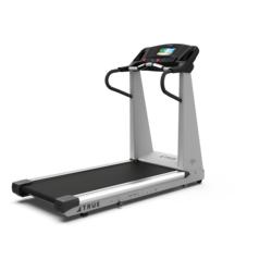 True Fitness Z 5.4