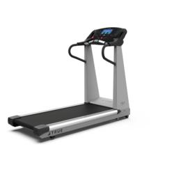 True Fitness Z 5.0
