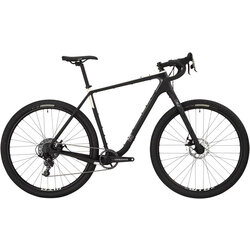 Salsa Salsa Cutthroat Carbon Apex 1 Bike - 29