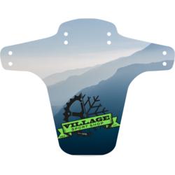 VSS VSS FORK MUDGUARD - MOUNTAIN