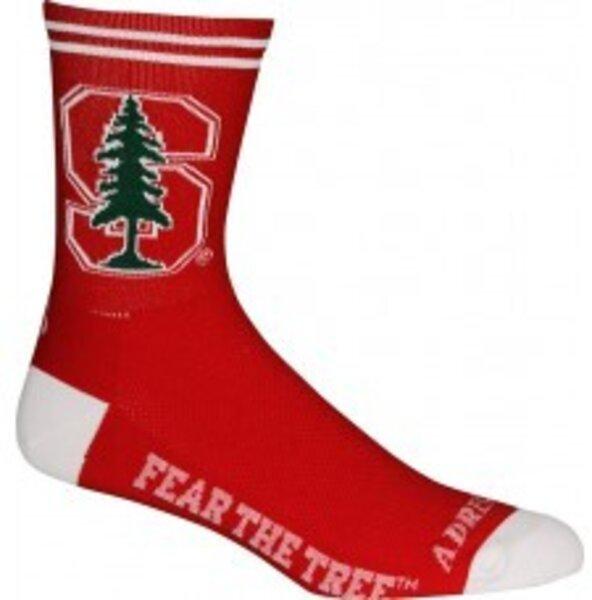 World Jerseys Cycling Socks - Stanford