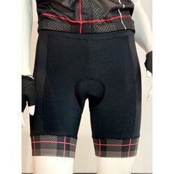 Centripedal Bikes Centripedal Women's Cycling Short