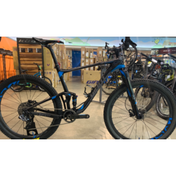 Giant 2016 Anthem Advanced 0 27.5 Large (preowned)
