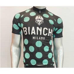 Bianchi Milano Pride SS Jersey