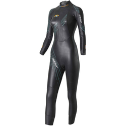 Blueseventy Reaction Wetsuit - Women's