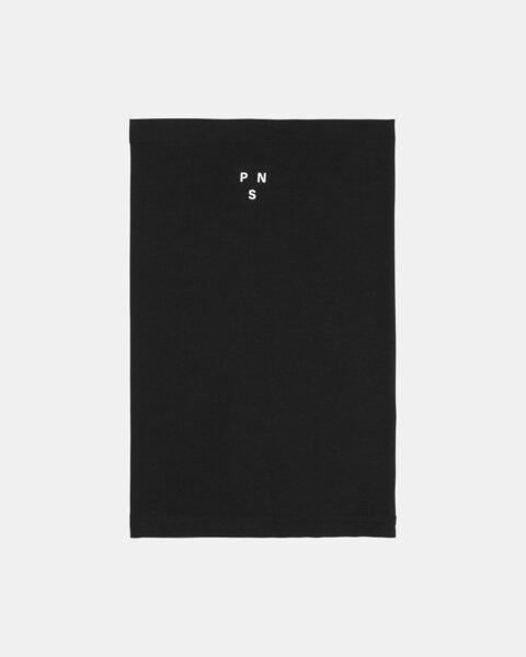 Pas Normal Studios Control Light Neck Tube - Black