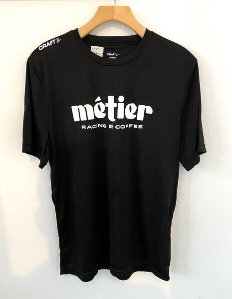 Metier Tech Tee