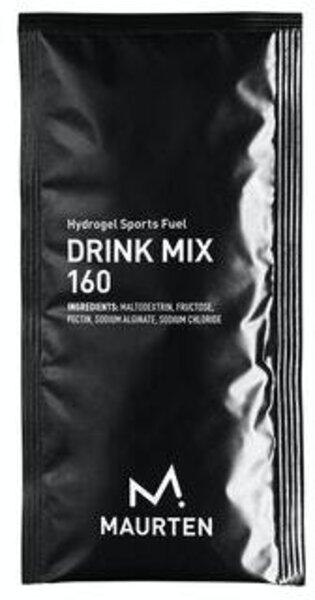 Maurten Drink Mix 160 Single